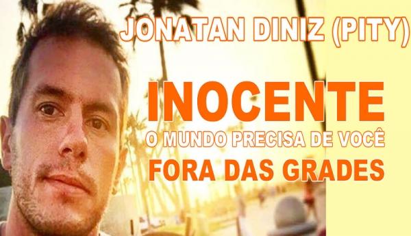 Resultado de imagem para Jonatan Diniz venezuela